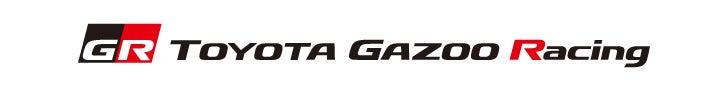 TOYOTA GAZOO Racing TOP