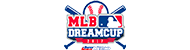 MLBドリームカップ