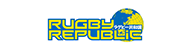 RUGBY REPUBLIC