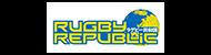 RUGBY REPUBLIC