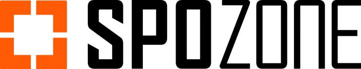 SPOZONE(スポゾーン)