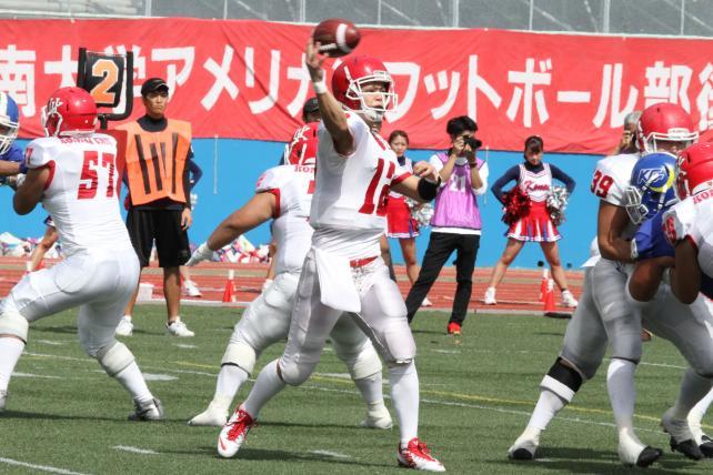 photo by 山岡丈士