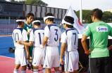 ©︎日本ブラインドサッカー協会