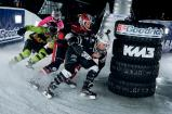 Armin Walcher / Red Bull Content Pool