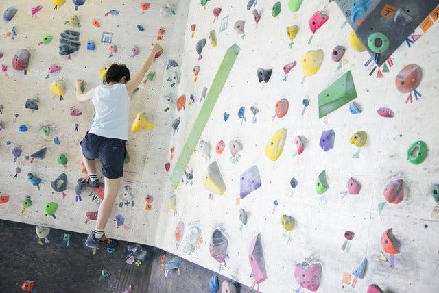 丸の内でスポーツ体験「MARUNOUCHI SPORTS FES」8月開催
