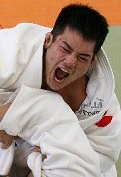 リオパラリンピック、柔道に北薗新光が出場