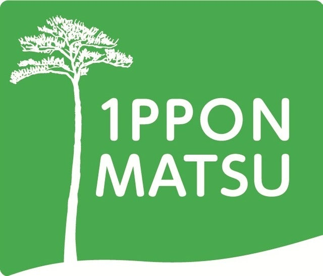「陸前高田 応援マラソン大会」11/20開催…アディダスが運営サポート