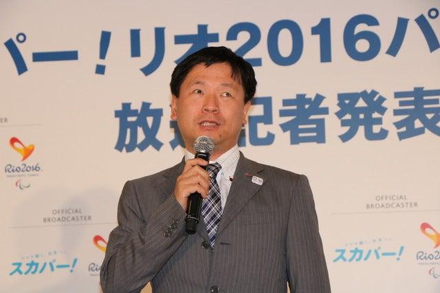 柔道・北薗新光「毎日15km走っている」…100kg級から73kg級への減量に成功