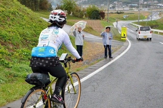 「ツール・ド・三陸」が2016年も9月に開催される