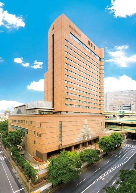日本橋のロイヤルパークホテル、マラソンランナーを応援する宿泊プラン発売