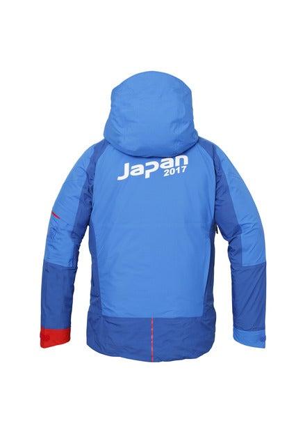フェニックス、全日本スキーチームに新ユニフォーム提供