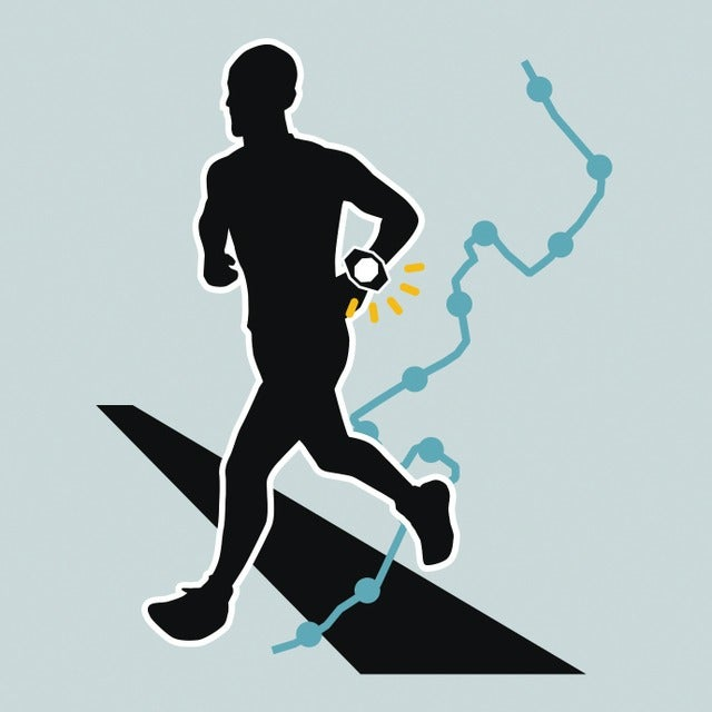 東京マラソン2017限定ランニングウオッチ、セイコーが発売