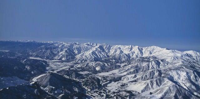 スキーリゾート「白馬バレー」に共通改札システム導入…ICチケットでスムーズな滑走に