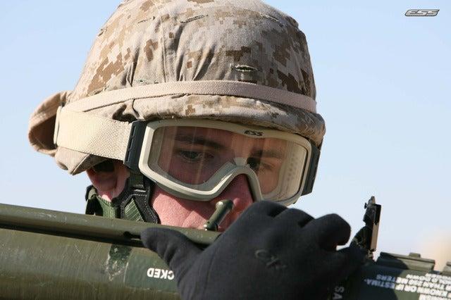 USA ARMY-1