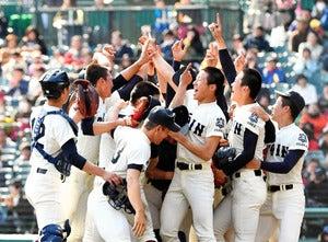 「高校野球大阪桐蔭藤原無料写真」の画像検索結果