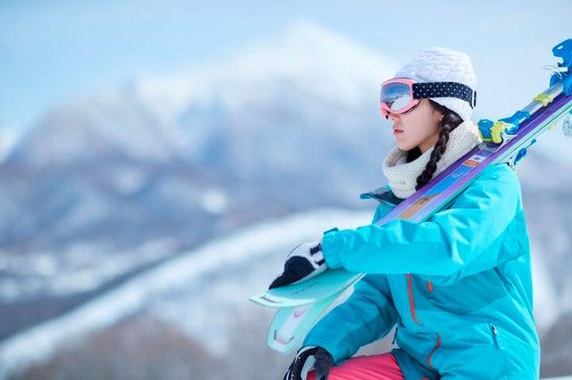 春スキーを楽しむ「春猫魔~猫魔へGO! GO! GO!~」キャンペーン開催