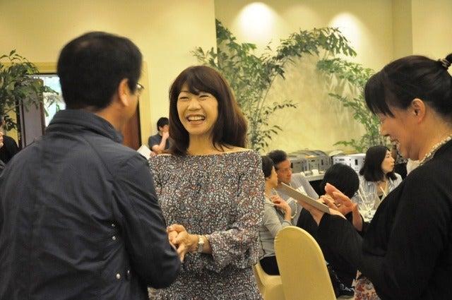 Qちゃんと手を繋いでゴールできる…高橋尚子が語るグアムマラソンの素晴らしさ撮影者:大日方航