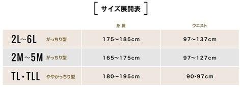 AOKI、京都大学アメフト部と共同開発した「アスリートMAXスーツ」発売