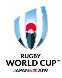 ラグビーワールドカッププール組分け抽選会、J SPORTSが無料生中継