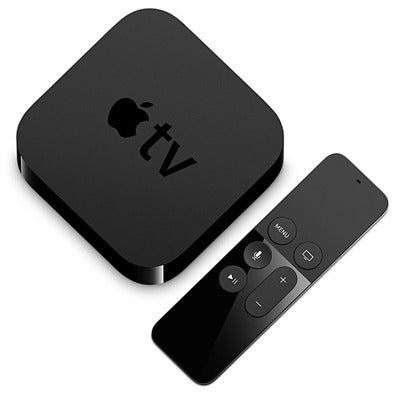 J SPORTSオンデマンド、Apple TVに対応