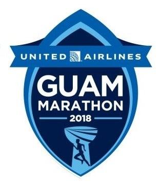 高橋尚子、「グアムマラソン2018」大会アンバサダーに就任