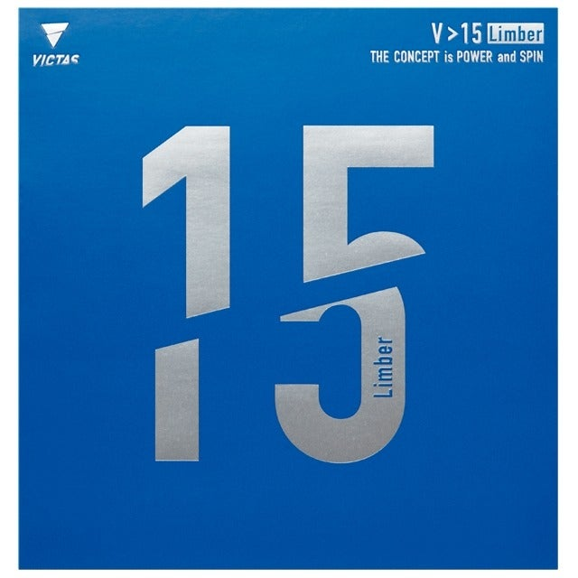 ヤマト卓球、社名を「VICTAS」に変更…ブランドをリニューアル