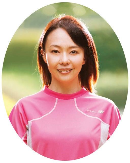 チェンマイマラソン&タイ観光ツアー開催…千葉真子がツアー同行