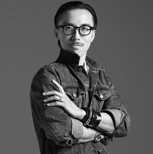 「ライザップ ボディメイクグランプリ2017 ファイナル」開催…村田諒太、石田えりが登場