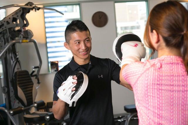 格闘スポーツが学べる高等学院が大阪に開講