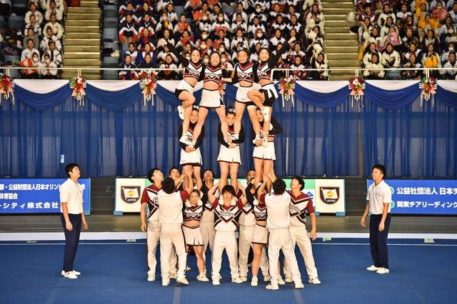 J:COM TV、学生スポーツを年末年始に放送
