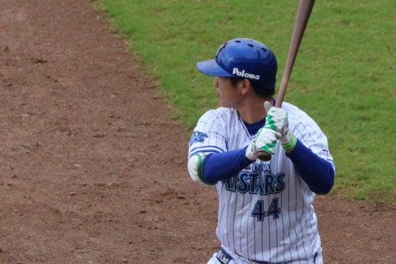 MVPにDeNA23歳ルーキー、藤浪の元同級生左腕も躍進…台湾WLで輝いた日本 ...