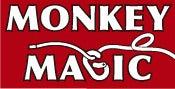 ケニアの視覚障害の子どもにクライミングプログラムを提供…モンキーマジック