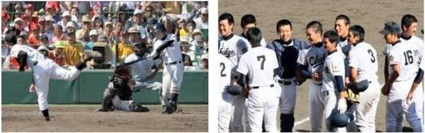 甲子園歴史館、高校野球コーナーを拡張…2/1リニューアル実施