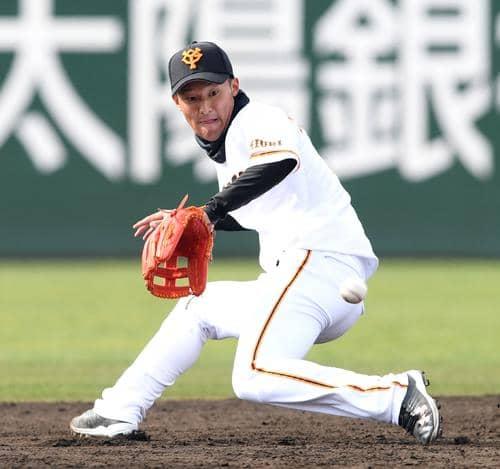 「野球吉川無料写真」の画像検索結果