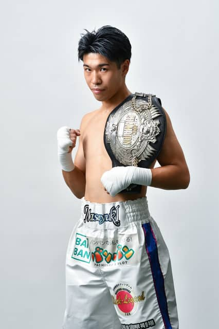 ボクシングチャンピオンカーニバル、J:COMとど・ろーかるで生中継