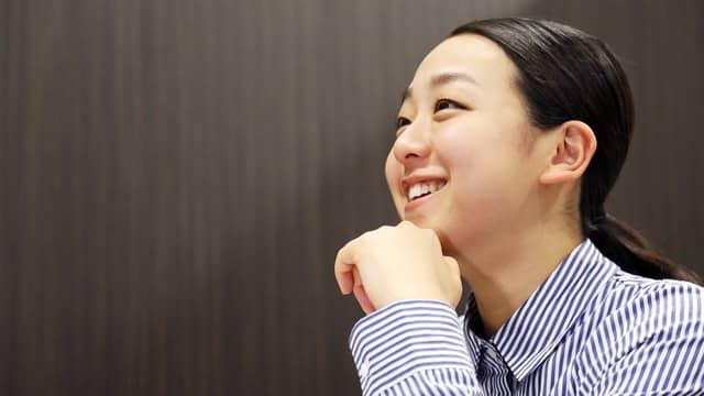 浅田真央「自分がコーチをして、海外から先生を呼んだ時に通訳ができる」…ECC