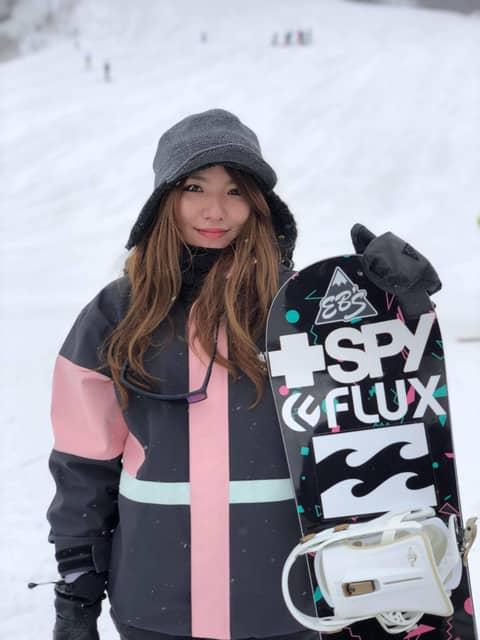 日本最強を決めるスノーボードイベント「COW DAY」開催…角野友基、藤森由香ら参戦