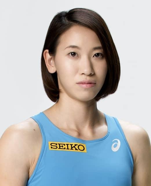 セイコーゴールデングランプリ陸上、5/20開催…日本代表リレーチーム出場