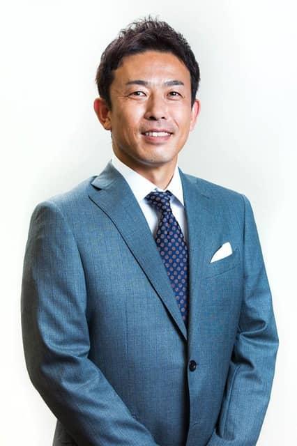 2019年開催の大阪マラソン、フィニッシュ地点が大阪城公園に決定