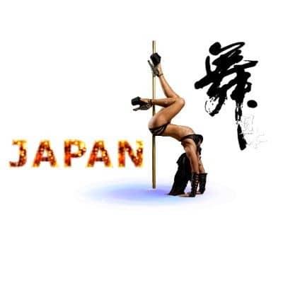 アジアのナンバーワンを決めるポールダンス国際大会「Asia Pole Champion Cup」開催