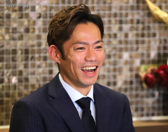 振付師・宮本賢二によるフィギュアスケートトーク番組「KENJIの部屋」が9月放送開始