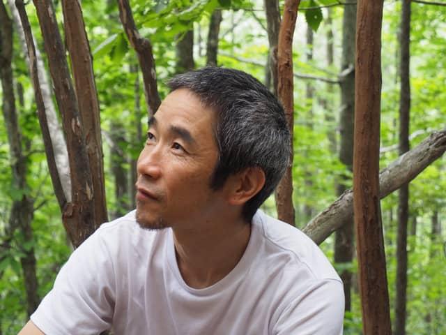 パラクライミング日本代表、渡航費用のクラウドファンディング実施
