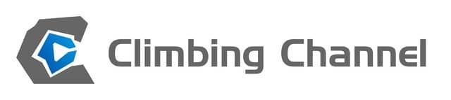 クライマーのための動画マップサイト「クライミングチャンネル」公開…岩場情報などを掲載