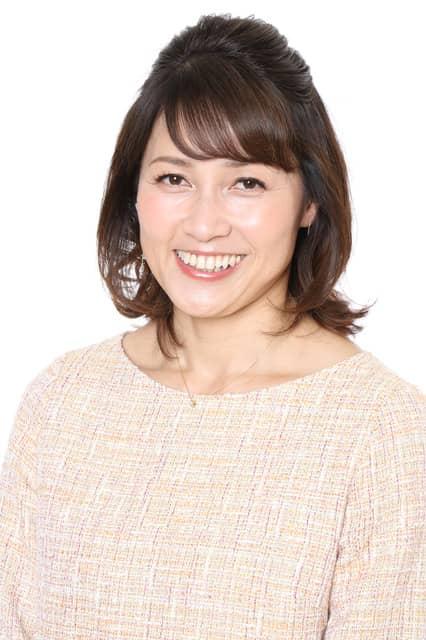 大阪マラソン女性ランナー応援隊「きゅ~てぃ~エンジェルズ」結成