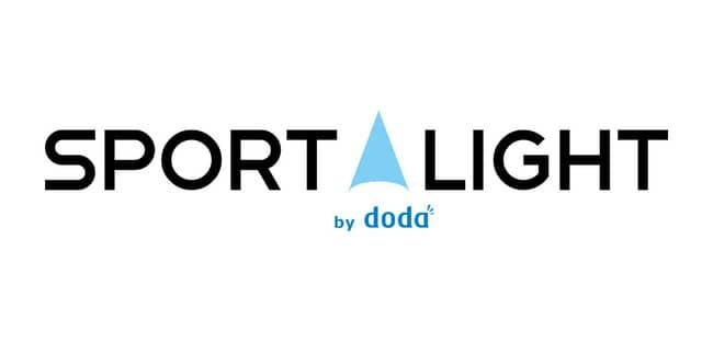 デューダ、スポーツ業界への転職のきっかけを作るサービス「SPORT LIGHT」開始