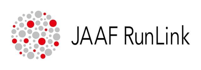 日本陸上競技連盟、ランニング人口2000万人を目指すプロジェクト「JAAF RunLink」発足