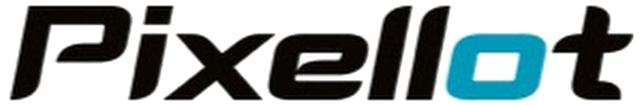 名古屋テレビ・ベンチャーズ、AIによるスポーツ中継の自動制作機能を提供する「ピクセロット」に出資