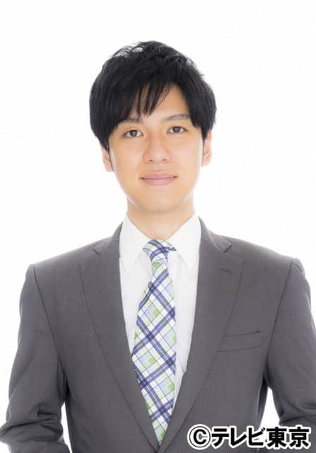 テレビ東京、eスポーツプロジェクト「TOKYO eSPORTS HIGH!」発足