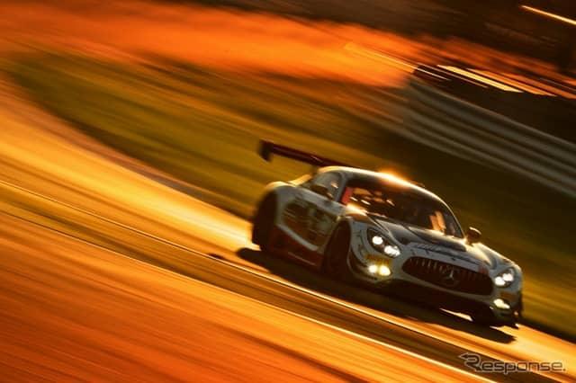 日本レース写真家協会会員による写真展「COMPETITION」(参考画像)