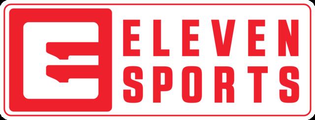 プロ野球ファーム公式戦、スポーツに特化した動画配信サービス「イレブンスポーツ」がライブ配信